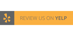 Hetland-ReviewButtonYelp
