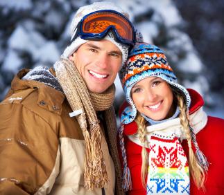 prevent periodontal disease West Fargo and Moorhead