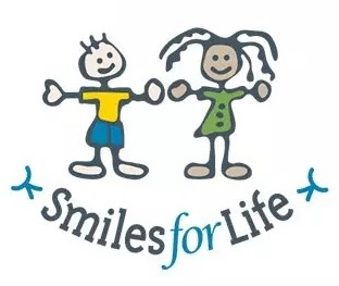 Dr. Harrie is a Smiles For Life participating dentist in Fargo North Dakota to benefit children's charities.